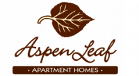 at aspen leaf apartments in flagstaff az