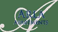 Arla Apartments