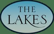 The Lakes at Fife
