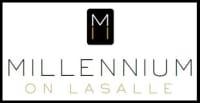 Millennium on LaSalle