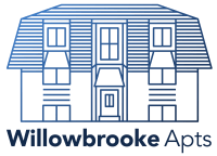 Willowbrooke Apartments