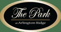 Park at Arlington Ridge