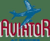 Property Logo at Aviator at Brooks Apartments, Clear Property Management, San Antonio, Texas