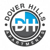 Dover Hills Apartments in Kalamazoo, MI