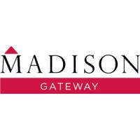 Madison Gateway
