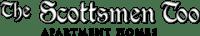 Property Logo at Scottsmen Too Apartments, Clovis, CA, 93612