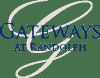 Gateways at Randolph