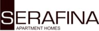 Serafina Apartment Homes