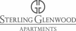raleigh, NC, apartments, rentals, Studio bedroom, 1 bedroom, 2 bedroom