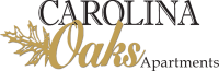 Carolina Oaks Logo