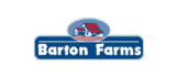 Barton Farms