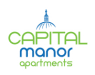 Capital Manor