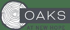 Oaks at New Hope