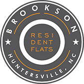 Brookson Flats