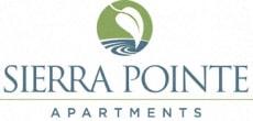 Sierra Pointe Apartments