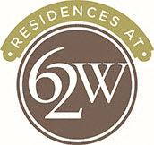 Residences at 62W