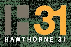 Hawthorne 31 Apartments