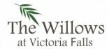 The Willows at Victoria Falls Logo