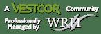 Vestcor Logo