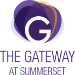 The Gateway at Summerset
