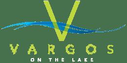 at Vargos on the Lake, Houston, Texas