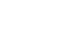 West Woods Apartments