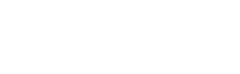 Rockdale Gardens Apartments*