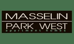 Masselin Park West
