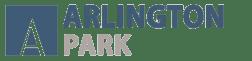 Arlington Park Apartments