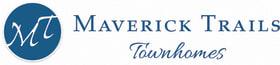 Maverick Trails Apartments