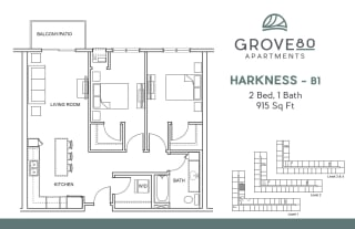 Grove80_Harkness-B1_2BR_915sf