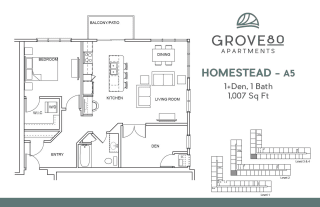 Grove80_Homestead-A5_1-den_1007sf