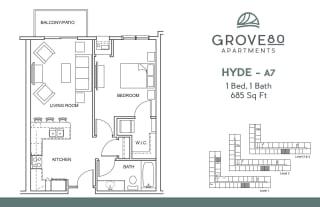 Grove80_Hyde-A7_1BR_685sf