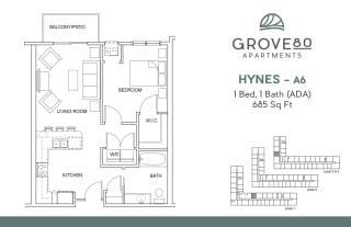 Grove80_Hynes-A6_1BR_685sf
