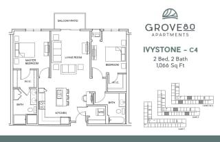Grove80_Ivystone-C4_2BR_1066sf