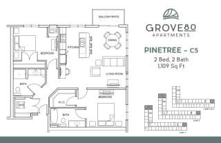 Grove80_Pinetree-C5_2BR_1109sf