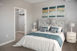 Marc 2 br bedroom 2