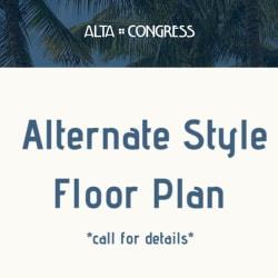 Floor Plan E1.2