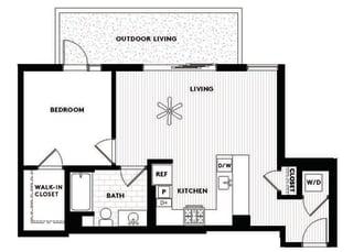 _A4_2_floorplan