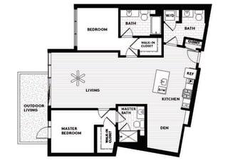 C5_2_floorplan
