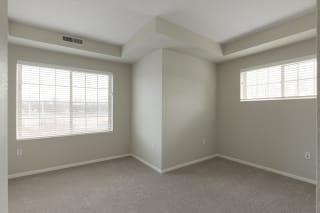 Open Floorplan at Waterstone Place, Minnesota, 55305