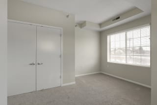 Large Closet In Bedroom at Waterstone Place, Minnesota
