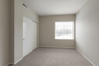 Open Floorplan For Custom Interior at Waterstone Place, Minnetonka, MN