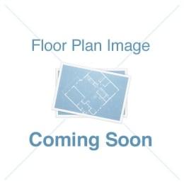 Studio B floor plan | Inspire