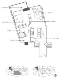 Residence 3 | Element