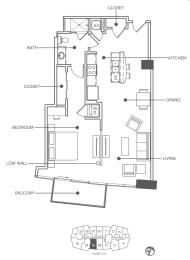 Residence 6 | Element