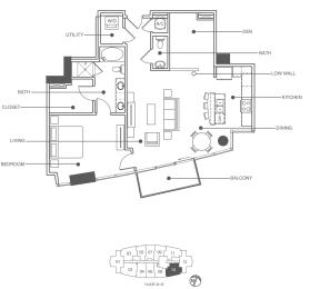 Suite 10   Element