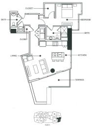 Terrace 10   Element