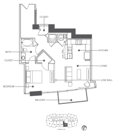 Residence 10 | Element