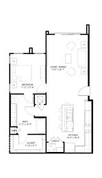 south austin apartments for rent